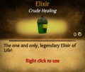 ElixirCard.png
