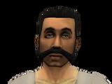 Basil Tacktimbers