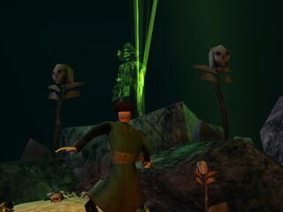 Screenshot 2009-10-16 19-59-12