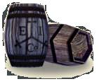 Lore eitc barrels