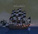 EITC Intrepid