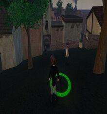 Screenshot 2010-10-23 10-13-02