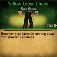 Yellow <a href=