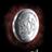 Set1 silver coin