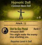 HypnoticDoll