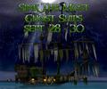 Thumbnail for version as of 00:02, September 28, 2012