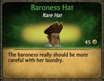 BaronHatF