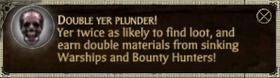 DoublePlunderClosingPopUp
