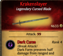 Krakenslayer