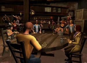 Tavern3