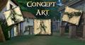 Concept Art Slider.png