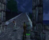 Screenshot 2010-11-01 06-53-53