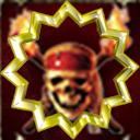 File:Badge-5246-7.png