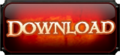 Download button hover.png