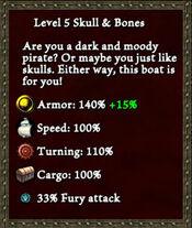 Skullnbones-level-five