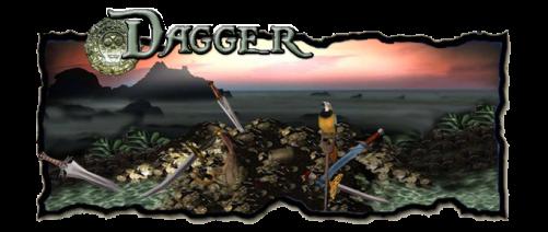 500px-TitleDagger