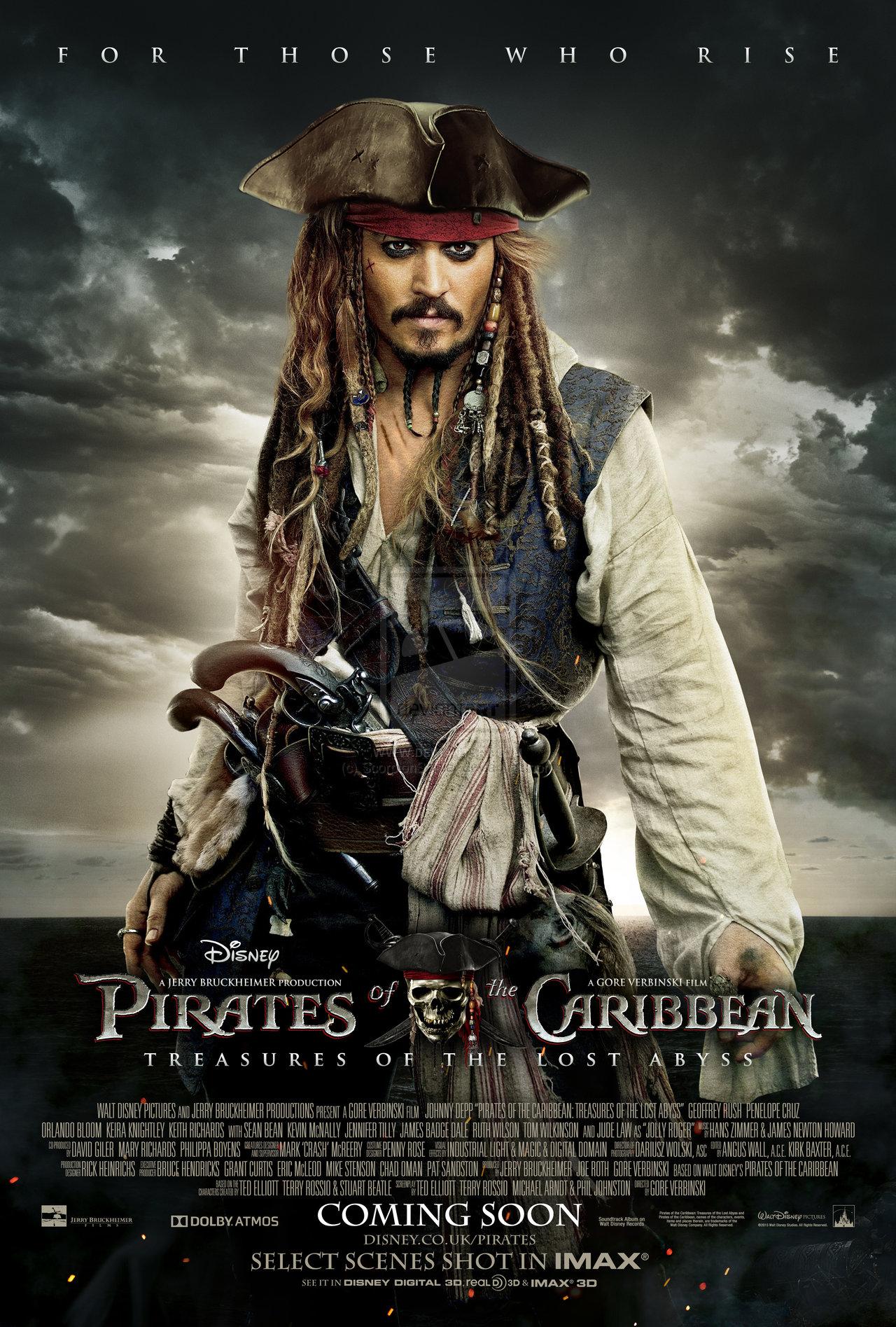 image potc 5jpg pirates online wiki fandom powered