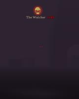 Watcher's Visage