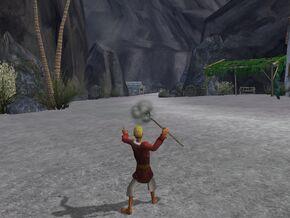 Screenshot 2010-12-06 17-28-54