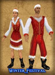 121207-winter-festival