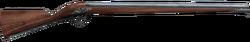 Musket5