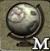 Mapmenu