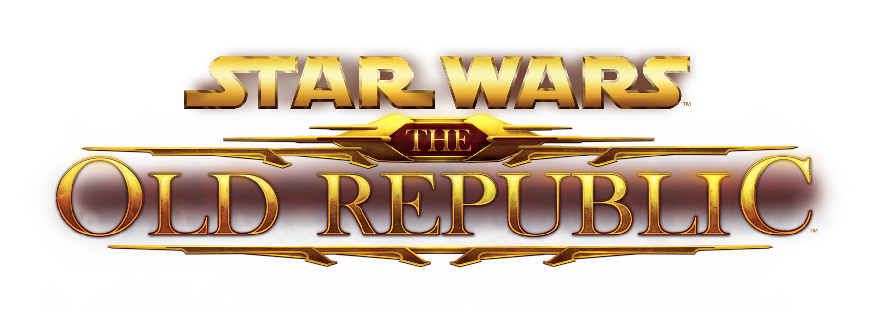 Image 20111221142905 star wars the old republic pirates online wiki fandom - Republic star wars logo ...