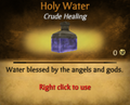 HolyWaterCard.png