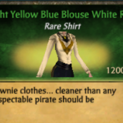 Light Yellow <a href=