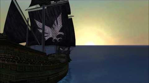 Video Potco Rift Formidable Warriors Pirates Online Wiki