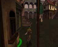 Screenshot 2010-11-01 06-45-40