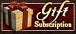 20121116-giftsub