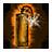 Cannon explosive