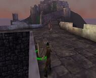 Screenshot 2010-11-01 06-50-20
