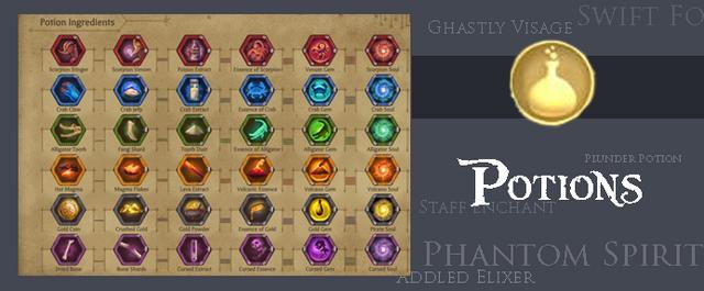 File:Slider Games Potions.png