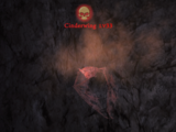 Cinderwing