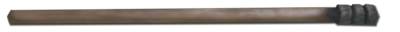 Cannon ram 2