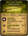 Hex Guard Musket Card.png
