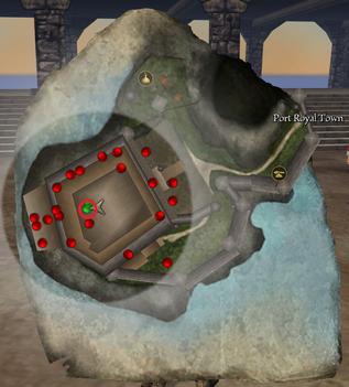 Fort charles2