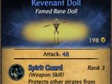 Revenant Doll