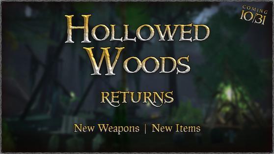 HollowedWoods2018