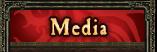 Media Header December 08