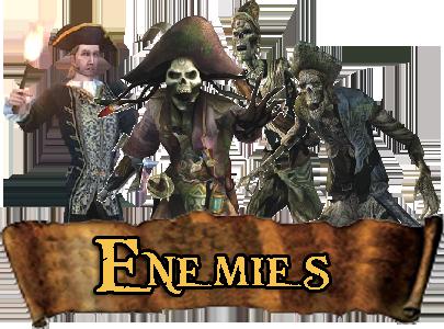 File:Enemyicon Transparent.png