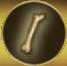 Small Bone Material icon