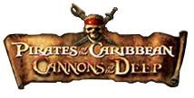 Cannons of the deep