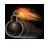 Grenade grenadier