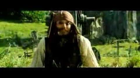 Pirates of the Caribbean Online Insider 4