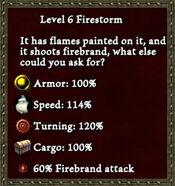 Firestorm-level-six