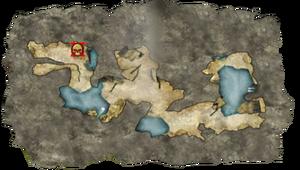 Twins Map