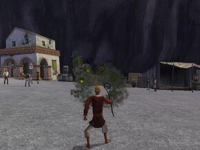 Screenshot 2010-12-06 16-42-16